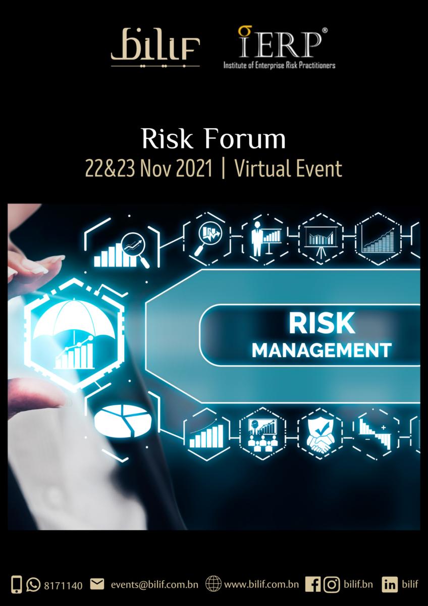 Risk Forum